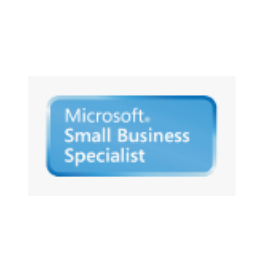 Microsoft Small  Business Specialists